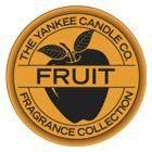 Fruity Fragrances from Yankee Candle